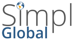 Simpl Global, Inc.